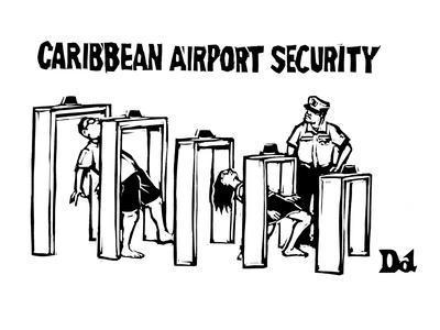 https://imgc.allpostersimages.com/img/posters/caribbean-airport-security-new-yorker-cartoon_u-L-PGR1MV0.jpg?artPerspective=n