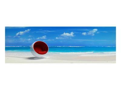 https://imgc.allpostersimages.com/img/posters/caribbean-beach-designer-seat_u-L-F7PFBI0.jpg?artPerspective=n