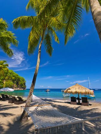 https://imgc.allpostersimages.com/img/posters/caribbean-st-lucia-soufriere-anse-chastanet-anse-chastanet-beach_u-L-PXTCHD0.jpg?p=0