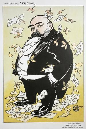 https://imgc.allpostersimages.com/img/posters/caricature-of-giuseppe-giacosa_u-L-PP9YBF0.jpg?p=0
