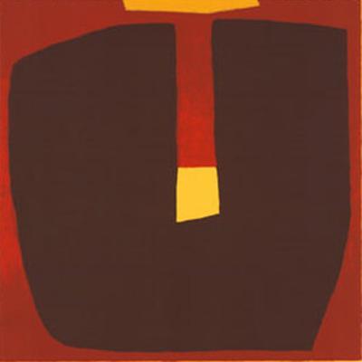 Plate, c.2004