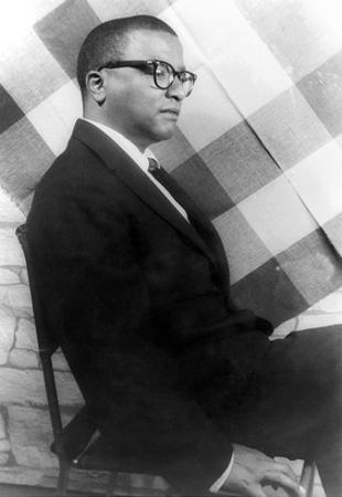 Billy Strayhorn (1915-1967)