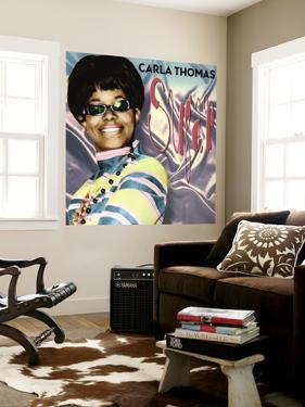 Carla Thomas - Sugar