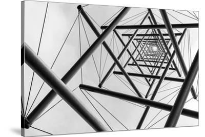 Lines by Carla Vermeend