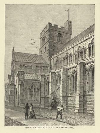 https://imgc.allpostersimages.com/img/posters/carlisle-cathedral-from-the-south-east_u-L-PPGH6E0.jpg?p=0