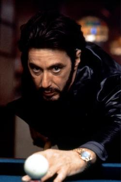 Carlito's Way 1993 Directed by Brian De Palma Al Pacino