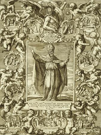 https://imgc.allpostersimages.com/img/posters/carlo-bascape-bishop-of-novara-1624_u-L-PRO4FD0.jpg?p=0