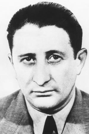 https://imgc.allpostersimages.com/img/posters/carlo-gambino-an-italian-born-american-gangster-was-boss-of-the-gambino-crime-family_u-L-Q10WTHR0.jpg?p=0