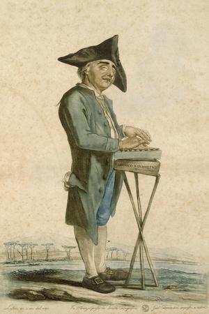 Domenico Bertolini