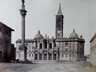 Venice, C.1870