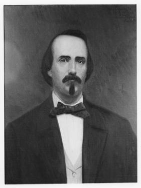 Carlos Manuel De Céspedes Del Castillo