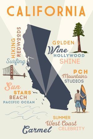 https://imgc.allpostersimages.com/img/posters/carmel-california-and-icons_u-L-Q1GQOHU0.jpg?artPerspective=n