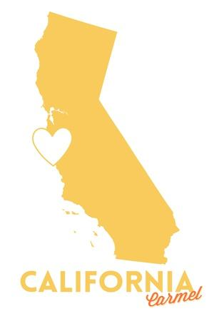https://imgc.allpostersimages.com/img/posters/carmel-california-state-outline-and-heart_u-L-Q1GQOL10.jpg?artPerspective=n