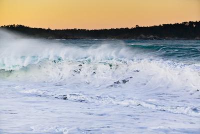 https://imgc.allpostersimages.com/img/posters/carmel-waves-i_u-L-Q10PX8W0.jpg?p=0