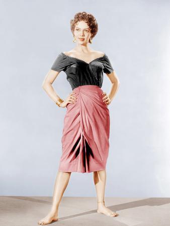 https://imgc.allpostersimages.com/img/posters/carmen-jones-dorothy-dandridge-1954_u-L-PJXJ840.jpg?artPerspective=n