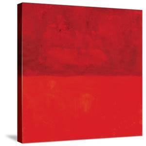 Marilyn Crimson by Carmine Thorner