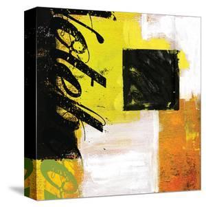 Notebook by Carmine Thorner