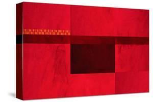 Twilight Equilibrium by Carmine Thorner