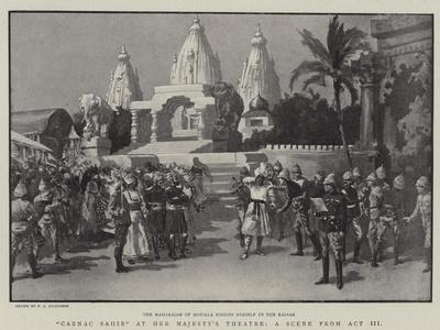 https://imgc.allpostersimages.com/img/posters/carnac-sahib-at-her-majesty-s-theatre-a-scene-from-act-iii_u-L-PVJK880.jpg?p=0