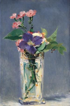 https://imgc.allpostersimages.com/img/posters/carnations-and-clematis-in-a-crystal-vase_u-L-PMWPCW0.jpg?p=0