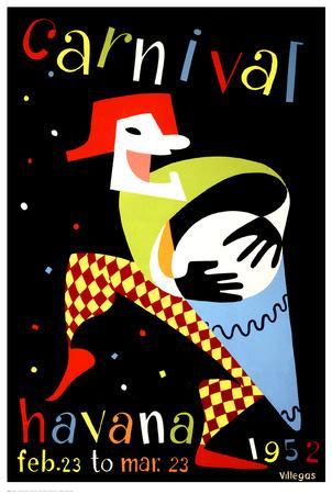 https://imgc.allpostersimages.com/img/posters/carnival-havana-1952_u-L-F11DK70.jpg?p=0