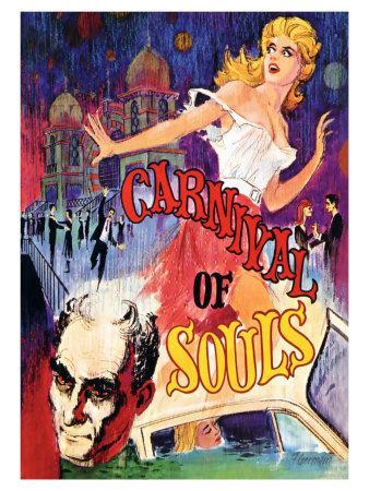 https://imgc.allpostersimages.com/img/posters/carnival-of-souls-1962_u-L-P98ZE60.jpg?artPerspective=n