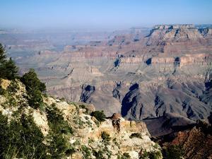 Grand Canyon, Arizona by Carol Highsmith