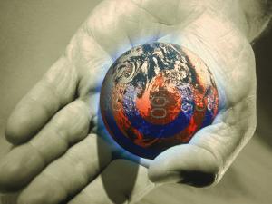 Targeting Global Options by Carol & Mike Werner