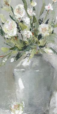 Country Bouquet II by Carol Robinson