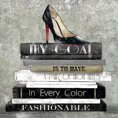 Every Color by Carol Robinson