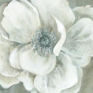 Opalescence II by Carol Robinson