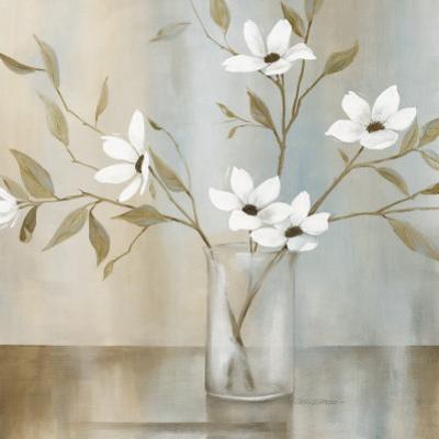 Pastel Light II by Carol Robinson