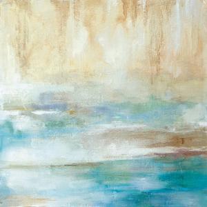 Through the Mist I by Carol Robinson