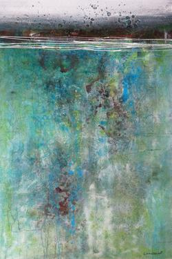 Colorscape 06516 by Carole Malcolm