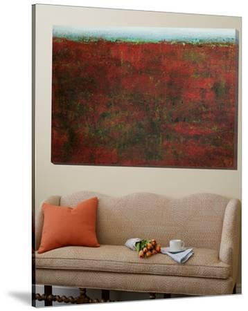 Colorscape 13315 by Carole Malcolm