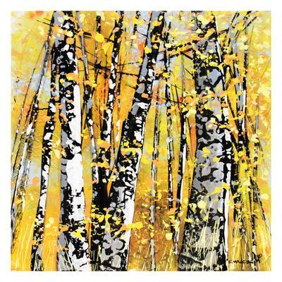 Treescape 22216