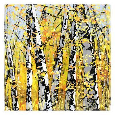 Treescape 22316