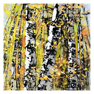 Treescape 22416