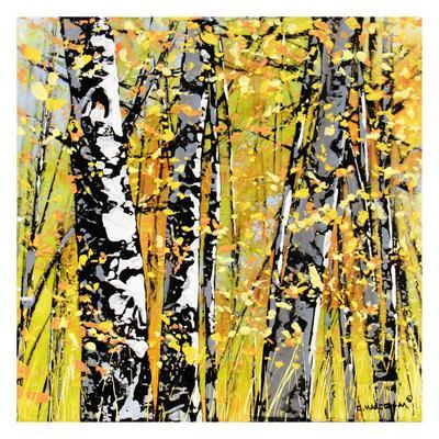 Treescape 22516