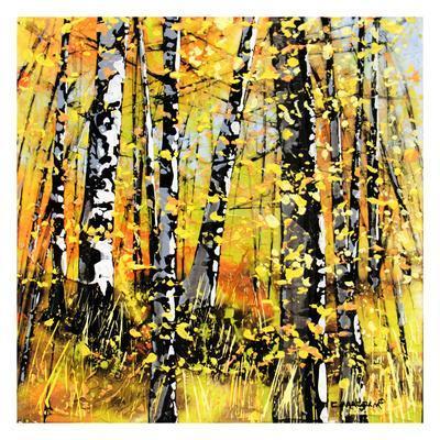 Treescape 22816