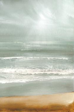 Cloudbreak by Caroline Gold