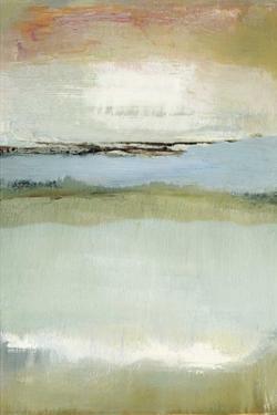 Floating World by Caroline Gold