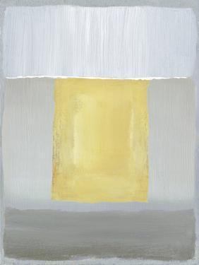 Half Light II by Caroline Gold
