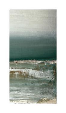 Shallows II by Caroline Gold