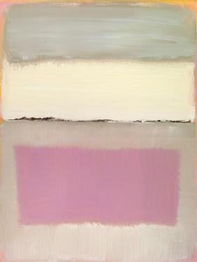 Twilight I by Caroline Gold