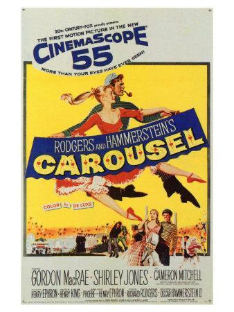 https://imgc.allpostersimages.com/img/posters/carousel-1956_u-L-P99QKW0.jpg?artPerspective=n