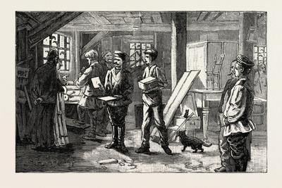https://imgc.allpostersimages.com/img/posters/carpenters-shop-1890_u-L-PVBWSN0.jpg?p=0
