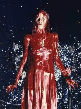 https://imgc.allpostersimages.com/img/posters/carrie-1976-directed-by-brian-by-palma-sissy-spacek-photo_u-L-Q1C3O9A0.jpg?artPerspective=n
