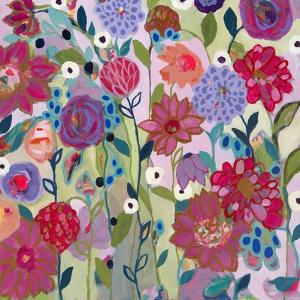 Adventures on the Garden Path by Carrie Schmitt