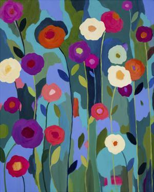 Good Morning, Sunshine by Carrie Schmitt